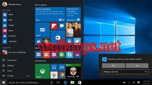 free download key windows 10 pro