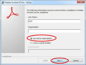 Adobe Acrobat Xi Professional 11 0 7 Update Free Download Wafiapps