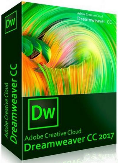 Adobe Dreamweaver cc wafiapps (2)