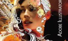 Adobe Illustrator CS6 wafiapps (1)