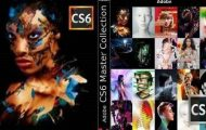 Adobe master collection wafiapps (3)