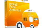 Avast! Internet Security premiere Antivirus wafiapps (2)