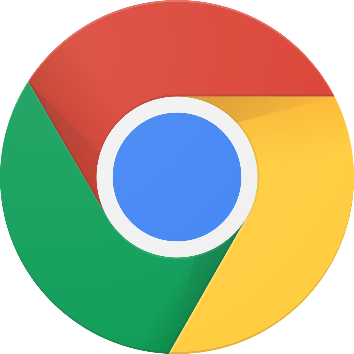 Google Chrome wafiapps (1)
