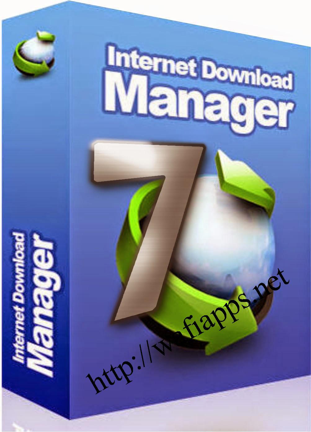 Moldflow viewer download