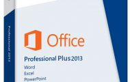 Office 2013 professional plus wafiapps (3)