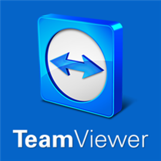 Team Viewer wafiapps (1)