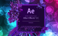 Adobe After Effects CC .12.0.0.404 wafiapps (1)