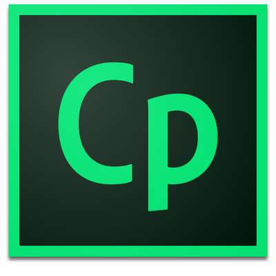 E-learning uncovered: adobe captivate 6: diane elkins, desiree.
