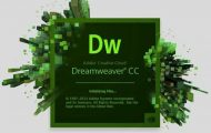 Adobe Dreamweaver CC 16.0 wafiapps (1)