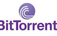 BitTorrent 7.9.7 wafiapps (3)