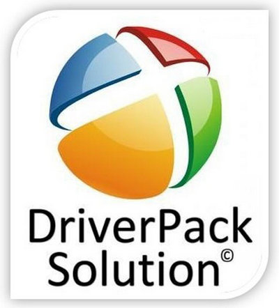 Driverpack Solution .16.3 wafiapps (1)