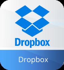 Dropbox wafiapps (2)