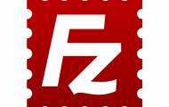 Filezilla Free wafiapps (3)