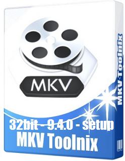 MKVToolNix .9.4.0. WAFIAPPS (2)