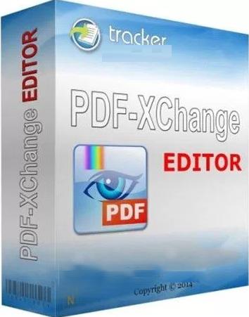 PDF-XChange editor Plus WAFIAPPS (1)