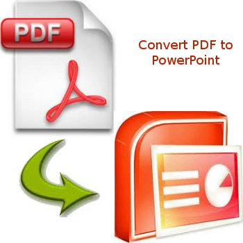 PDF to Power Point Converter wafiapps (2)