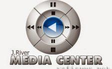 J. River Media Centre 24. 0. 41