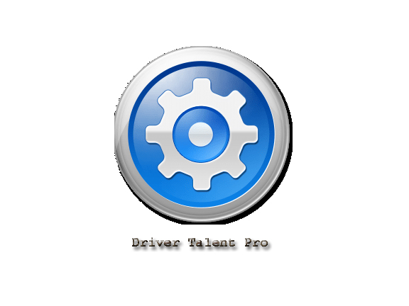Driver Talent Pro 6.5.60.172 Portable Free Download