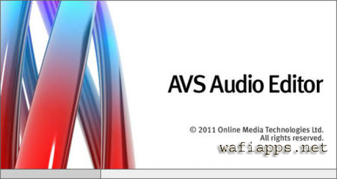 [Obrazek: aavs-audio-aditor-Free-Download-.jpg]
