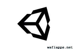 download unity 3d for pc 32 bit