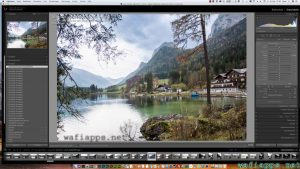 🌱 Adobe photoshop lightroom classic cc 2018 v7 1 0 torrent | Adobe