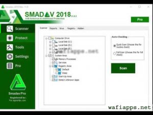 smadav net net smadav 2018 download