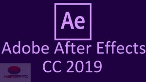 wafiapps.net Adobe After Effects CC 2019