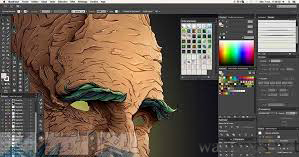 https://wafiapps.net/wp-content/uploads/2018/12/wafiapps.net-CorelDraw-11-for-Mac-1.jpg