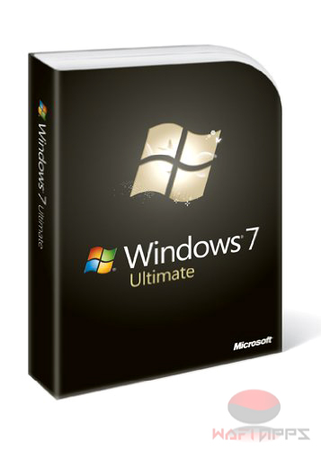 https://wafiapps.net/wp-content/uploads/2018/12/wafiapps.net-windows-7-ultimate-sep-2018-2.jpg