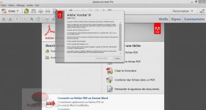 adobe acrobat 11 pro free download with crack