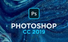 wafiapps.net- Adobe Photoshop CC 2019 Free