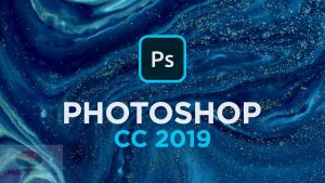 adobe photoshop software free download softonic