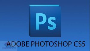 photoshop apps free download
