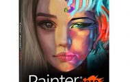 wafiapps.net - Corel Painter 2019 Free