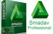 wafiapps.net- Smadav Pro 2019 Free