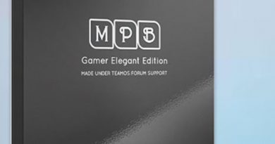 wafiapps.net_Windows 10 Gamer Elegant