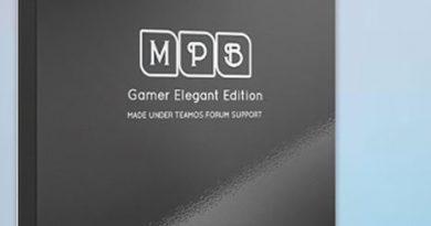 wafiapps.net_Windows 10 Gamer Elegant