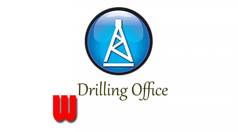 _wafiapps.net_Drilling Office
