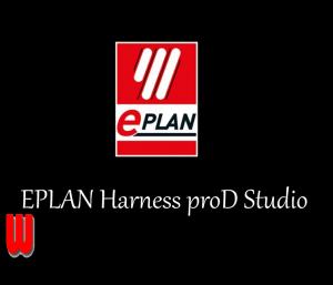 _wafiapps.net_EPLAN Harness proD Studio