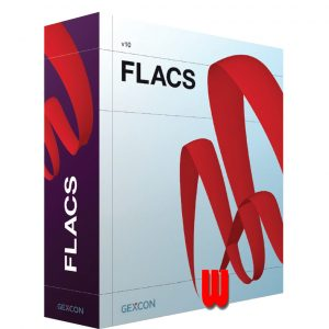 _wafiapps.net_Gexcon FLACS