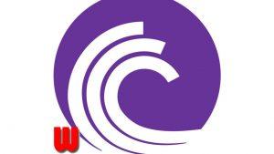 _wafiapps.com_BitTorrent
