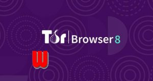 _wafiapps.com_Tor Browser