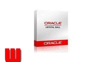 _wafiapps.com_mahsu.com_Oracle Crystal Ball Enterprise
