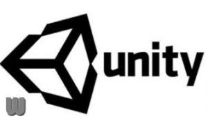 _wafiapps.com_mahsu.com_Unity Pro 2019