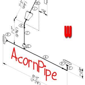 _wafiapps.com_mahsu_AcornPipe