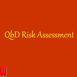 _wafiapps.com_mahsu_QbD Risk Assessment