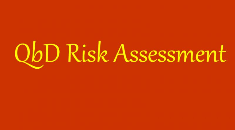 _wafiapps.com_mahsu_QbD Risk Assessment
