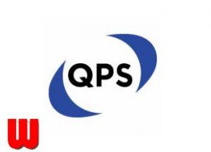 wafiapps.net-QPS Fledermaus
