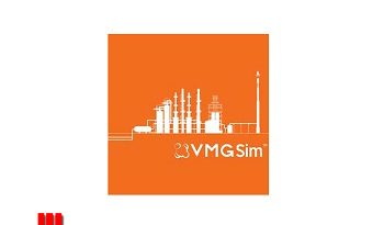 wafiapps.net-VMGSim Free