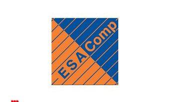 wafiapps.net-esacomp
